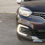autonet.hr_Renault_Capture_EDC_Initiale_test_2019-03-19_012
