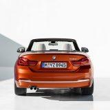 autonet_BMW_serija_4_facelift_2017-01-18_009