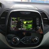 autonet.hr_Renault_Capture_EDC_Initiale_test_2019-03-19_019