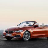 autonet_BMW_serija_4_facelift_2017-01-18_010