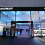 autonet.hr_Hyundai_Centar_Zagreb_otvorenje_2019-03-20_001