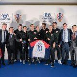 autonet.hr_Hyundai_Centar_Zagreb_otvorenje_2019-03-20_002