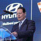 autonet.hr_Hyundai_Centar_Zagreb_otvorenje_2019-03-20_003