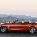autonet_BMW_serija_4_facelift_2017-01-18_012