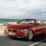 autonet_BMW_serija_4_facelift_2017-01-18_013