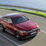 autonet.hr_Mercedes-Benz_GLC_Coupe_2019-03-20_001