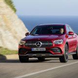 autonet.hr_Mercedes-Benz_GLC_Coupe_2019-03-20_003