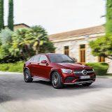 autonet.hr_Mercedes-Benz_GLC_Coupe_2019-03-20_005