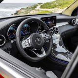 autonet.hr_Mercedes-Benz_GLC_Coupe_2019-03-20_008