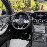 autonet.hr_Mercedes-Benz_GLC_Coupe_2019-03-20_009