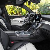 autonet.hr_Mercedes-Benz_GLC_Coupe_2019-03-20_010