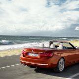 autonet_BMW_serija_4_facelift_2017-01-18_014