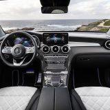 autonet.hr_Mercedes-Benz_GLC_Coupe_2019-03-20_011