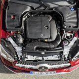 autonet.hr_Mercedes-Benz_GLC_Coupe_2019-03-20_012