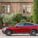 autonet.hr_Mercedes-Benz_GLC_Coupe_2019-03-20_014