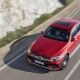 autonet.hr_Mercedes-Benz_GLC_Coupe_2019-03-20_015
