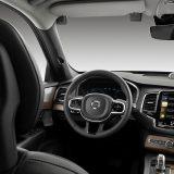 autonet.hr_Volvo_sigurnost_2019-03-21_002