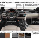 autonet_BMW_serija_4_facelift_2017-01-18_019