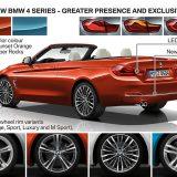 autonet_BMW_serija_4_facelift_2017-01-18_020