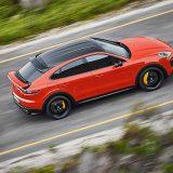 autonet.hr_Porsche_Cayenne_Coupe_2019-03-22_004