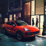 autonet.hr_Porsche_Cayenne_Coupe_2019-03-22_005