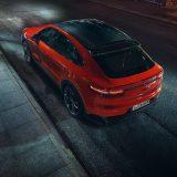 autonet.hr_Porsche_Cayenne_Coupe_2019-03-22_007