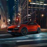 autonet.hr_Porsche_Cayenne_Coupe_2019-03-22_008