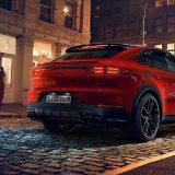 autonet.hr_Porsche_Cayenne_Coupe_2019-03-22_009