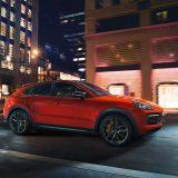 autonet.hr_Porsche_Cayenne_Coupe_2019-03-22_011