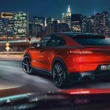 autonet.hr_Porsche_Cayenne_Coupe_2019-03-22_012