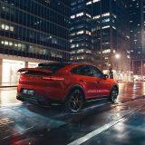 autonet.hr_Porsche_Cayenne_Coupe_2019-03-22_013