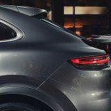 autonet.hr_Porsche_Cayenne_Coupe_2019-03-22_019