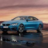 autonet_BMW_serija_4_facelift_2017-01-18_026