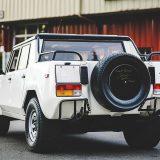 autonet.hr_Lamborghini_LM002_2019-03-25_008