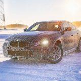 autonet.hr_BMW_i4_2019-03-26_002