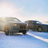 autonet.hr_BMW_iNext_2019-03-26_002