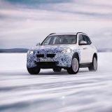 autonet.hr_BMW_iX3_2019-03-26_001