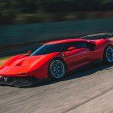 autonet.hr_Ferrari_P80C_2019-03-26_001