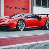autonet.hr_Ferrari_P80C_2019-03-26_002