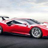 autonet.hr_Ferrari_P80C_2019-03-26_003