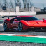 autonet.hr_Ferrari_P80C_2019-03-26_004