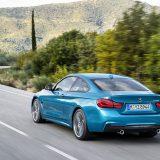 autonet_BMW_serija_4_facelift_2017-01-18_030