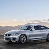 autonet_BMW_serija_4_facelift_2017-01-18_032