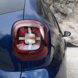 autonet.hr_Dacia_Duster_Prestige_16_SCe_4x2_test_2019-03-26_008