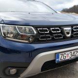 autonet.hr_Dacia_Duster_Prestige_16_SCe_4x2_test_2019-03-26_009
