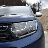 autonet.hr_Dacia_Duster_Prestige_16_SCe_4x2_test_2019-03-26_010
