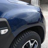 autonet.hr_Dacia_Duster_Prestige_16_SCe_4x2_test_2019-03-26_011