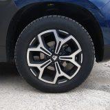 autonet.hr_Dacia_Duster_Prestige_16_SCe_4x2_test_2019-03-26_012