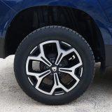 autonet.hr_Dacia_Duster_Prestige_16_SCe_4x2_test_2019-03-26_013