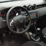 autonet.hr_Dacia_Duster_Prestige_16_SCe_4x2_test_2019-03-26_014